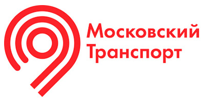 Department of Transport and Road Infrastructure Development in Moscow